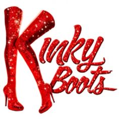 Kinky Boots | Broadway in Chicago