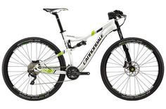 Cannondale Scalpel 29er Alloy 4 2015 Mountain Bike | Evans Cycles