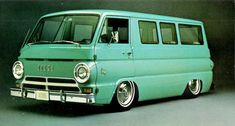 Hubby had one of these back in the 70s, so I must Pin it!! His friends called it the 'Magic Bus'.. lol!!