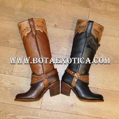 4f6c6c5c72 80 Best Western Boots   Botas Vaqueras images in 2019