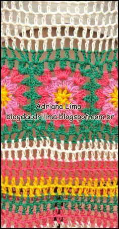 Crotchet Dress, Crochet Jumper, Crochet Baby Booties, Crochet Blouse, Boho Crochet, Crochet Woman, Knit Crochet, Knitting Designs, Knitting Patterns