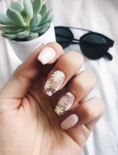 73 amazing simple short acrylic summer nails designs for 2019 56 producttall. - 73 amazing simple short acrylic summer nails designs for 2019 56 producttall. 73 amazing simple short acrylic summer nails designs for 2019 56 producttall. Best Acrylic Nails, Acrylic Nail Designs, Nail Designs Floral, Floral Design, Creative Nail Designs, Nail Designs Spring, Cute Nail Designs, Acryl Nails, Aycrlic Nails