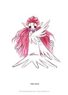 Card Captor Sakura - The Voice : Clow Cards