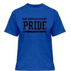 Maui Christian Academy - Paia, HI   Women's T-Shirts Start at $20.97