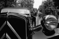 Fotografia Matrimonio Pellicola | Valentina