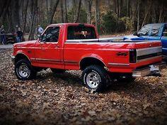 Dodge Pickup Trucks, Pickup Trucks For Sale, Pickup Car, Vintage Pickup Trucks, Classic Pickup Trucks, Jeep Truck, 4x4 Trucks, Diesel Trucks, F350 Ford