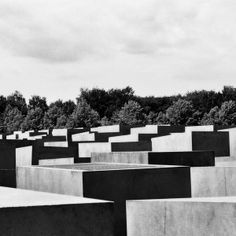 holocaust-mahnmal-08