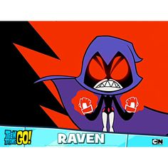 Teen Titans Go! Pictures   Download Free Pics and Wallpapers   Cartoon... ❤ liked on Polyvore featuring teen titans