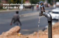 M&n plumbing banbury - Johannesburg - free classifieds in South Africa Call us now on 010 593 2961 Emergency Electrician, Water Plumbing, Supply Chain Management, Appliance Repair, Smart Water, Water Supply, Free Quotes, Bathroom Fixtures, Offices