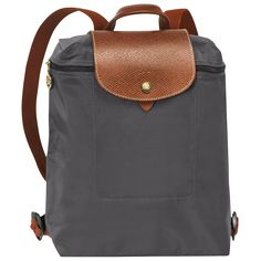Backpack Le Pliage - L1699089 | Longchamp United-Kingdom - Official Website