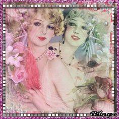 Lady Vintage Winter, Vintage Christmas, Foto Gif, Vintage Pictures, Fantasy Art, Vintage Ladies, Pin Up, Posters, Lady