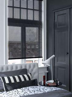 Luxaflex facette shades (7 mm nemen, kleur 2134)