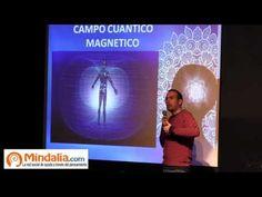 ¿Qué es Matrix Intención Focalizada? por Carlos Navas - YouTube