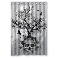 Home With Images Unique Shower Curtain Shower Curtain Flower