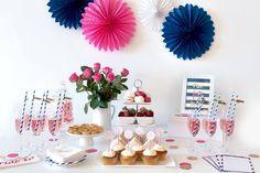10 Gorgeous DIY Gift Basket Ideas