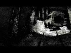 """(37) """"La Storia dell'Orso"""" di Stefano Ricci - YouTube"""