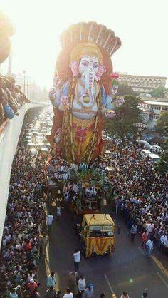 Jai Ganesh, Ganesh Lord, Ganesh Idol, Shree Ganesh, Ganesh Statue, Lord Shiva, Ganesh Images, Lord Krishna Images, Happy Ganesh Chaturthi Images