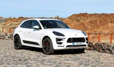 Awesome Porsche 2017 - 2018 Porsche Macan S Turbo Interior, Price, Release Date and Specs Rumors - Car...  Cars, bikes & Automotive stuff I like... Check more at http://carsboard.pro/2017/2017/08/31/porsche-2017-2018-porsche-macan-s-turbo-interior-price-release-date-and-specs-rumors-car-cars-bikes-automotive-stuff-i-like/