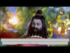 Sankat Mochan Mahabali Hanumaan (Episode 452) 12th December 2016  Promo ... December, Youtube
