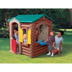 1000 images about grandkids memories on pinterest. Black Bedroom Furniture Sets. Home Design Ideas