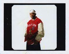 Mobb Deep, Goat, Hip Hop, Baseball Cards, Hiphop, Goats