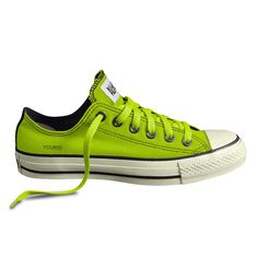 Color Verde Lima - Lime Green!!!