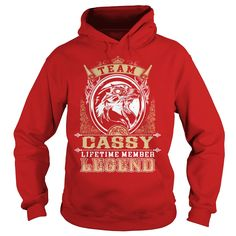 Team CASSY lifetime member legend -CASSY T Shirt CASSY Hoodie CASSY Family CASSY Tee CASSY Name CASSY lifestyle CASSY shirt CASSY names #gift #ideas #Popular #Everything #Videos #Shop #Animals #pets #Architecture #Art #Cars #motorcycles #Celebrities #DIY #crafts #Design #Education #Entertainment #Food #drink #Gardening #Geek #Hair #beauty #Health #fitness #History #Holidays #events #Home decor #Humor #Illustrations #posters #Kids #parenting #Men #Outdoors #Photography #Products #Quotes…