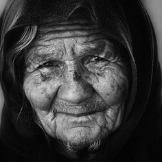 Wrinkled-Faces-19