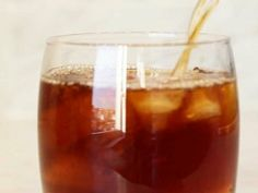 Japanese Cold Brew Coffee - Business Insider