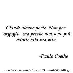 #coelho #quote