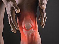 Come trattare l'usura delle articolazioni