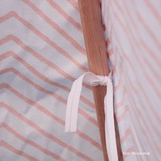 Step by step instructions to help you make your own teepee Diy Kids Teepee, Diy Teepee, Kids Tents, Teepee Tent, Teepees, Toddler Rooms, Baby Boy Rooms, Diy Projects For Kids, Diy For Kids