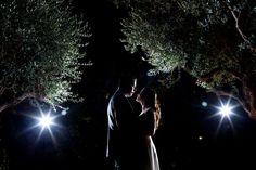 bride, groom, black @ white, patterns, shades. photo by SIL צילום וגרפיקה 054-2000076 077-4520917 שחר https://www.facebook.com/silphotography