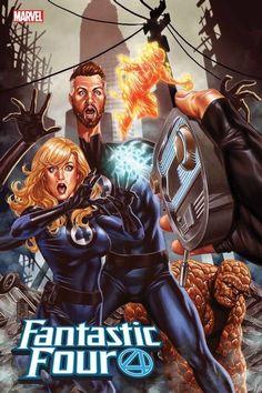 Marvel Vs, Captain Marvel, Marvel Comics, Incredible Hulk, Amazing Spider, Brother Voodoo, Mole Man, Fantastic Four Marvel, Marvel Masterworks