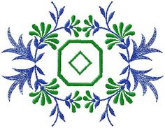 Free Jef Embroidery Design Downloads | Free Embroidery Design 21 Dec 2011