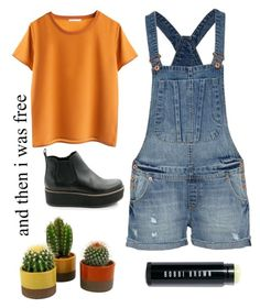 """and then i was free"" by serenity-bliss ❤ liked on Polyvore"