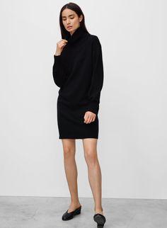 Aritzia SweaterDress