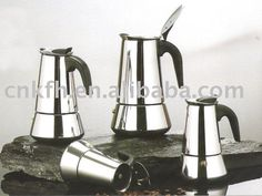 Suitable for gas, electric,vitro and induction cookerCapacity:2cups / 4cups/ 6cups /10cupsInnovative feature,best quality