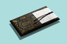 Case Study Outlining our work rebranding Rocky Mtn Chocolate Factory. The scope included a full rebrand, store design of 70 locations, signage and way-finding, packaging, advertising, and developing three new lines of chocolate bars and a range of other p…