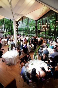 As a wedding photographer, I've had the privilege, over the years, of working in many different wedding venues around Montreal. Here is my list of the Best Wedding Venues in Montreal. I've compiled my list based on ambiance, service and location with a small comment about what I liked most about each Contact me to …