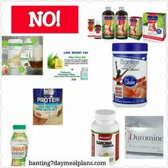 Banting, High Protein, Aloe Vera, Lose Weight, Keto, Food, Products, Meals, Yemek