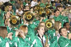 Derby High School band's trip to Pearl Harbor in Hawaii is drawing closer.