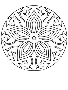 mandalas to color yahoo search results yahoo image search results