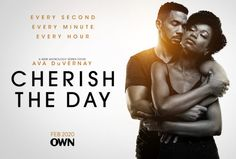 Cherish the Day: OWN Sets Premiere Date for Anthology Drama Series (Video) - canceled + renewed TV shows - TV Series Finale Tv Series To Watch, Tv Watch, Housewives Of Atlanta, Real Housewives, Power Season, Season 1, Oprah Winfrey Network, The Mindy Project, Anthology Series