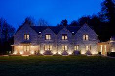 John-Cullen-garden-exterior-outdoor-lighting-79