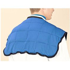 Security & Protection Mesh Reflective Safety Vest For Motorcycle Relieving Rheumatism And Cold