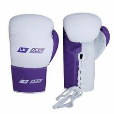 Boxing Reflex Speed Ball Headband MMA Muay Thai Fight Ball Sport Training Reflex