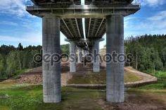 콘크리트 기둥에 대한 이미지 검색결과
