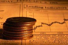 INVESTIMENTI ESTERO  INTERNATIONAL INVESTMENT  иНОСТРАННЫЕ ИНВЕСТИЦИИ  الاستثمار الأجنبي