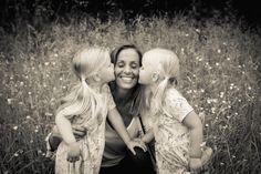Mums Net Blog Awards – FINALIST!! – Five Little Doves